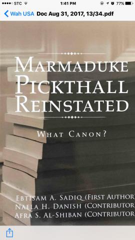 www.marmadukepickthall.com